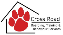 Cross Road Boarding, Training & Behaviour Services